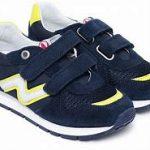 butów dziecięcych